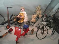 Museen der Stadt Nurnberg