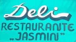 Deli Jasmin