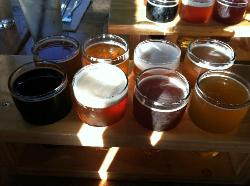 Creekside Brewing Co.