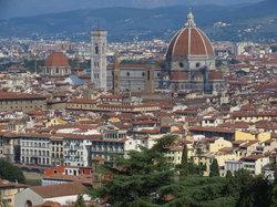 Tuscan Heart