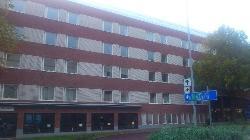 Hotel City Gavle