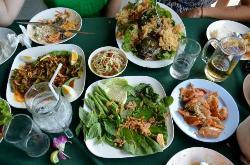 Sai Thong Restaurant