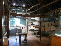 Museo della Carta (Paper Museum)