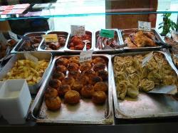 Gastronomia Zanon