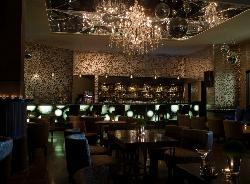 Bijou Bar