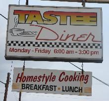 Tastee-Diner
