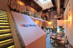 Florens Pizzeria & Food