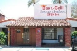 Macario's Restaurant