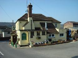 The Derehams Inn