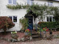 Farleigh Cottage