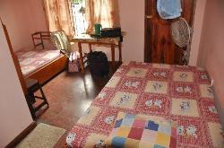 Ranjaya Guest Inn