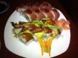 Gochi Sushi
