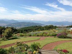 Villa d'Est Garden Farm and Winery