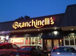 Branchinelli's