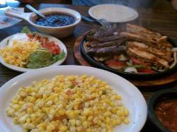 Casa Perico Mexican Grille