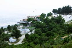 Villa Kantara Boutique Hotel