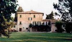 Villa dei Priori