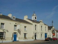 The Downshire Arms