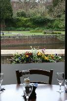 Ego Mediterranean Restaurant - Lichfield