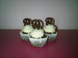 Sweets Cake Shoppe