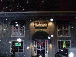 Burkhart's Pub