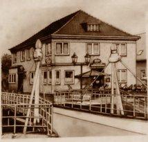 Roskamp`s Gasthaus
