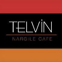 Telvin Nargile Cafe