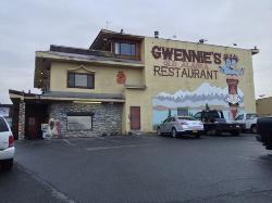 Gwennies