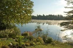 Gite du Lac Docteur