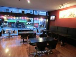 Hejo's Restaurant