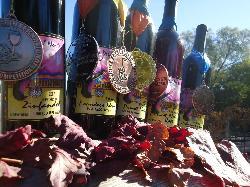 Estrella Del Norte Vineyard & Tasting Room