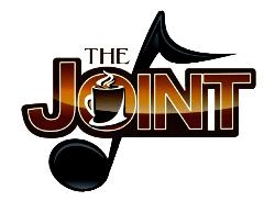 ‪The Joint‬