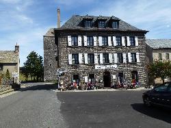 Chez Germaine