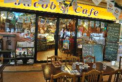 Jacob's Cafe