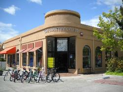 Wine Country Cyclery