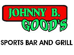 Johnny B Good's Sports Bar and Grill
