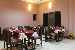 Maitri Restaurant