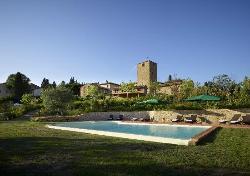 Borgo Petrognano
