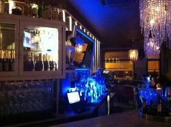 Perbakko American Bar