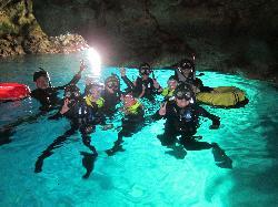 Marine Club Gigi