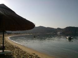 Cantina Del Mar