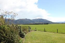 Glenview Farmstay