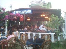 Aldente Beach Bar & Restaurant