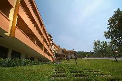 Grand Hotel Terme Astro
