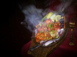 Maharaja Indisk Restaurant & Bar