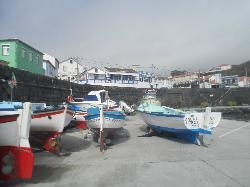 Beira Mar São Mateus