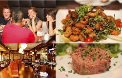 Restaurant Gab's Resto-Bistro