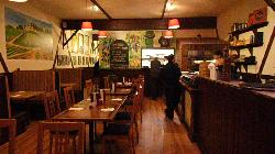Image Bella Vita in Glasgow and Surrounding