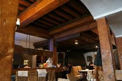 Restaurant De Witte Leeuw