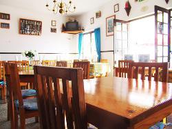 Restaurante Morais
